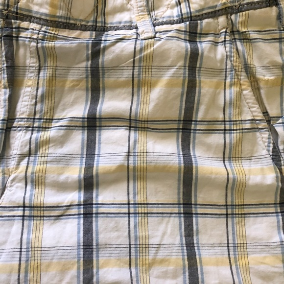 Nautica Other - Men's shorts